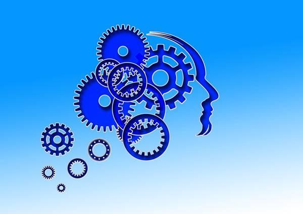 cabeça cerebro doença geralt-pixabay
