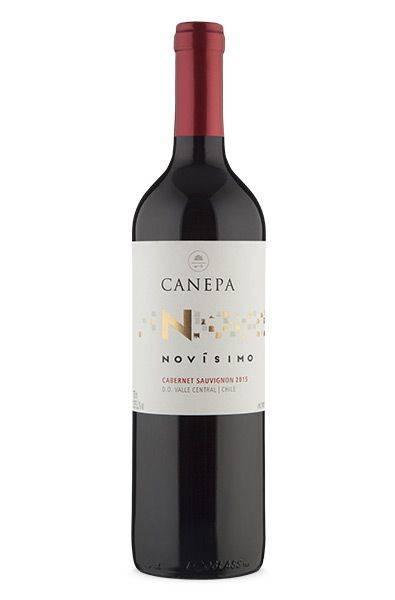 canepa_novisimo_cabernet_sauvignon_