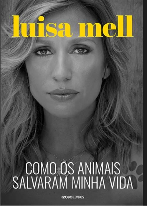 Capa do Livro Luisa Mell.jpg