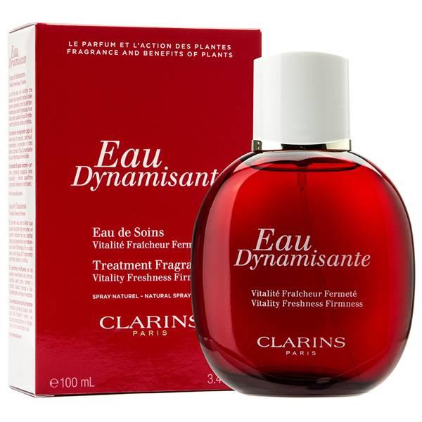 clarins_eau_dynamisante_100ml__51729.1405410130.1000.1000