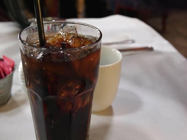 copo refrigerante coca mitaukano pixabay
