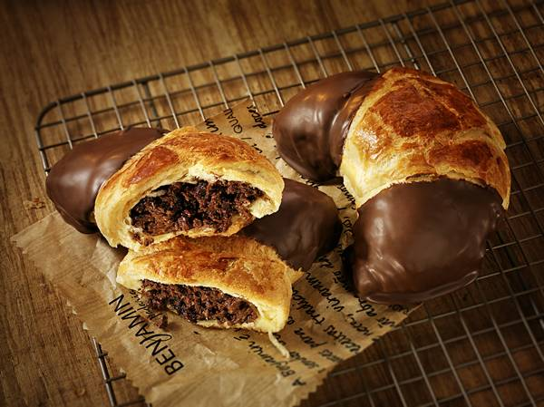 croissant_chocolate.jpg