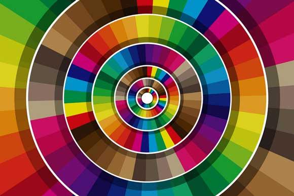 cromoterapia roda cores.jpg