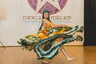 dança_cigana