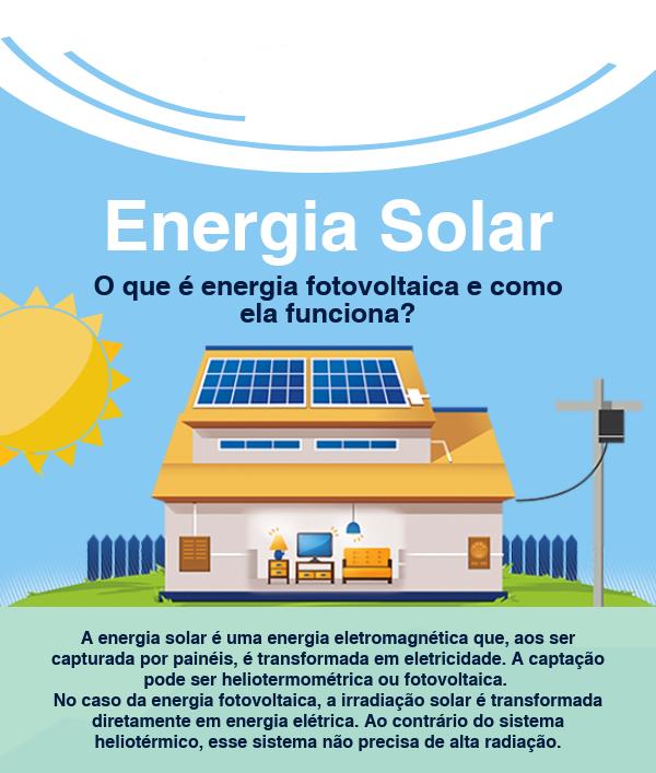 energia solar1