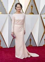 laurie metcalf getty