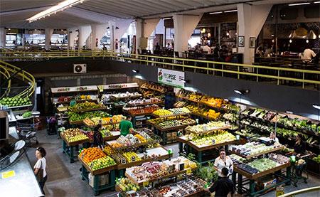 mercado-de-pinheiros