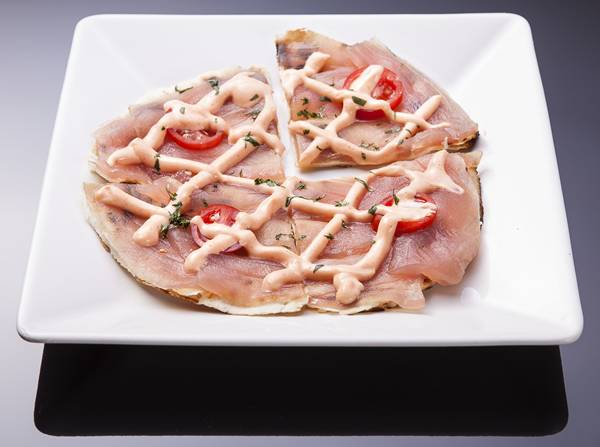 minipizza atum.jpg