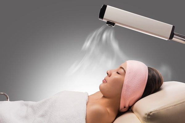 ozone-therapy-treatment-for-breast-cancer