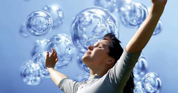 ozonioterapia thessvelonismos