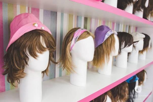 perucas cabelegria
