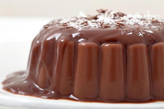 pudim tentação de chcocolate.png