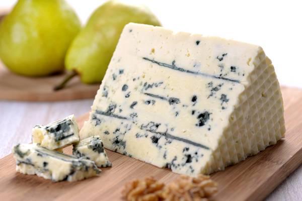 queijo gorgonzola tirolez
