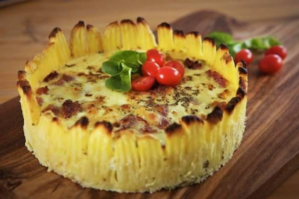 QUICHE DE BATATA COM BROCOLIS_Alta_Bem Brasil Alimentos