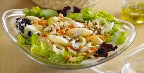 salada de alho poro.jpg