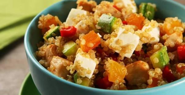 salada de frango com quinoa.jpg
