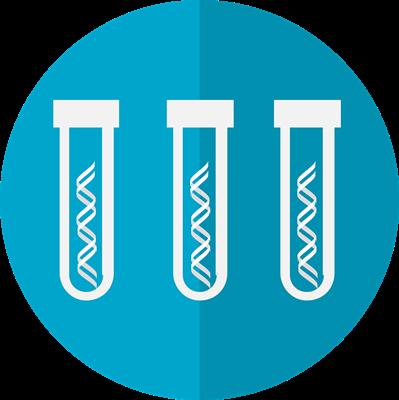 teste genético pixabay peq
