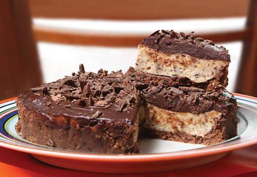 torta chocolate maracuja.jpg