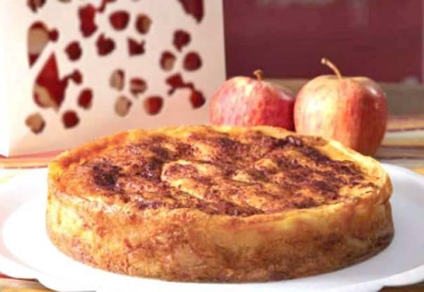 Torta de maçã gde.jpg
