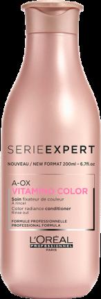 Vitamino_Conditionner_200ml_4