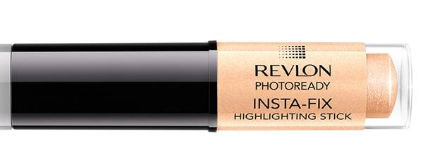 334453_778324_zattini___iluminador_revlon_photoready_cor_gold_light___r_49_90