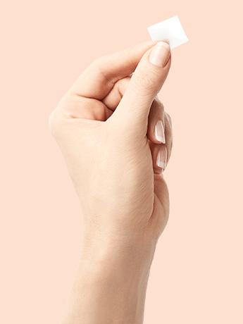 514909-GB-A-059-Hands_transparent-(H)