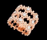 Anel-tres-voltas-brilhantes-branco-ouro-rosa