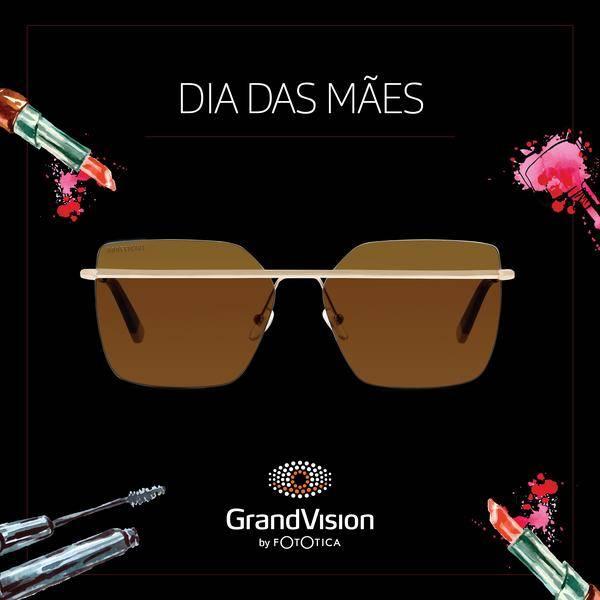 base_mae_grandvision_2018_assessoria_01_web_