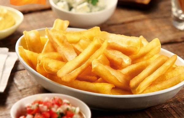 batata frita.jpg