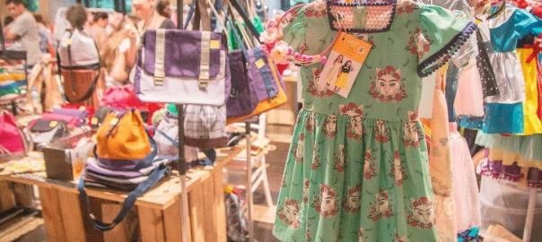 9b5545f71 Bazar Elo7 traz produtos autorais e criativos para o Museu da Casa  Brasileira