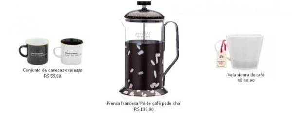 café imaginarium 1
