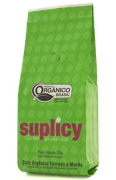 café organico.jpg
