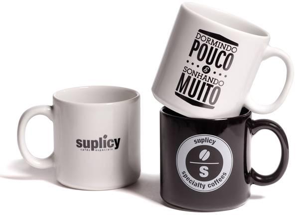 canecas café suplicy.jpg