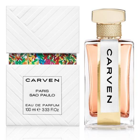 carven paris sp