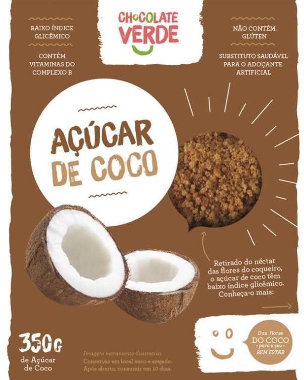 Chocolate-Verde-Acucar-de-Coco