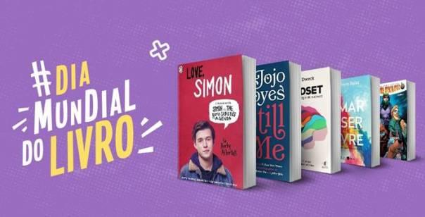 dia-mundial-do-livro_livros