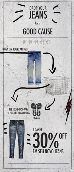 drop your jeans john john