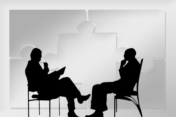 entrevista consultoria pixabay.jpg
