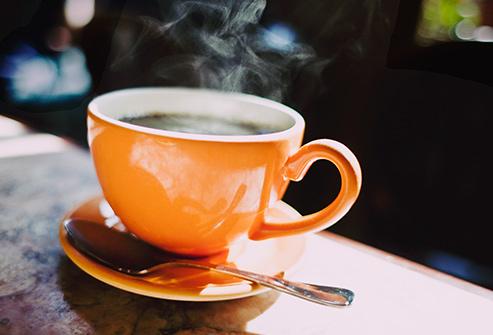 getty_rf_photo_ café cafeina