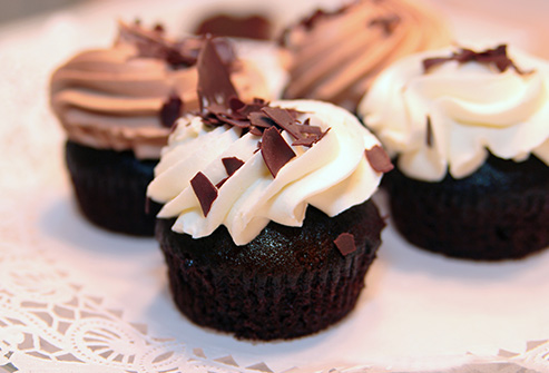 getty_rf_photo_of-chocolate cupcakes