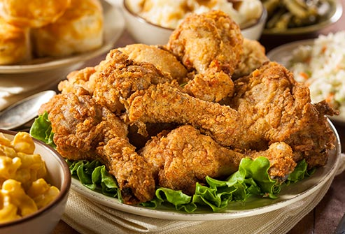 getty_rf_photo_of_fried_chicken_dinner frango