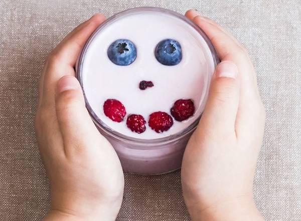 iogurte lacfree