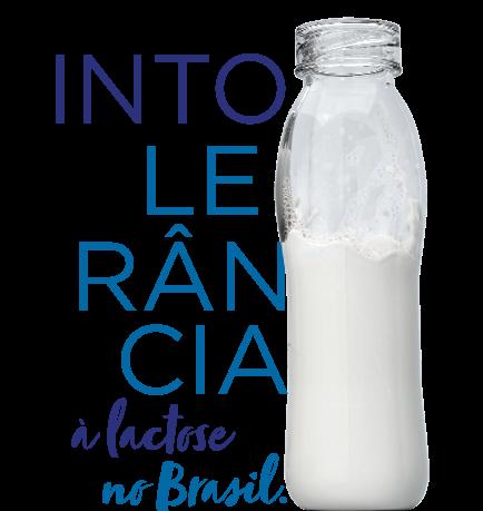 lactose.png