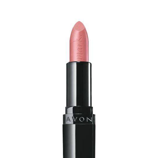 mark-epic-lip-batom-fps15-toque-pink-avn3414-tp-1.jpg