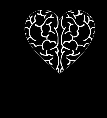 mente pensamento cerebro saude pixabay
