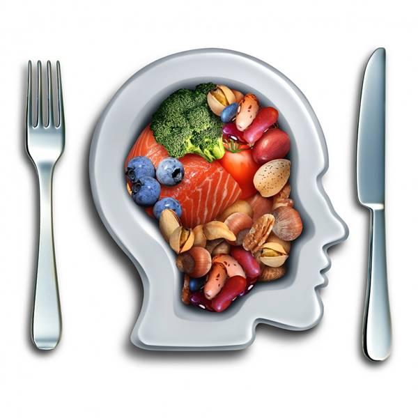 mindful-eating- mente alimentação.jpg