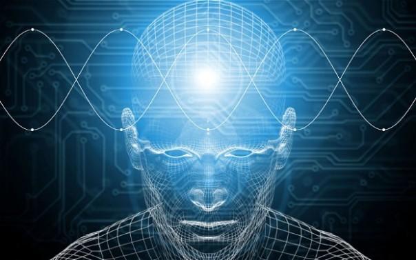 neuromodulação cérebro