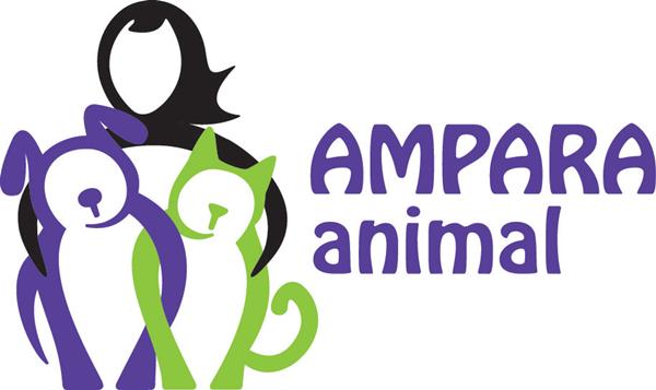 novo-logotipo-oficial-_-Ampara-Animal.png