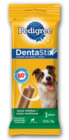PEDIGREE DENTASTIX 3_medium_KFED