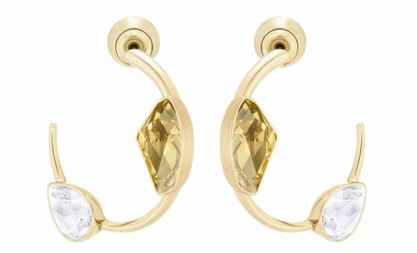 _prisma_by_jason_earrings